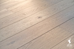 Princ-Parket-Oak-BIANCO-Brushed-White-Wood-Floor-102