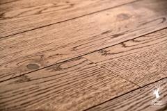 Princ-Parket-Oak-BRUNO-Brushed-Wood-Floor-103