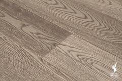 Princ-Parket-Oak-GRIGIO-Brushed-Wood-Floor-101-1