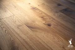Princ-Parket-Oak-NATURALE-Brushed-Wood-Floor-101