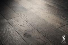 Princ-Parket-Oak-NERO-Brushed-Wood-Floor-101