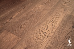 Princ-Parket-Oak-TABACCO-Brushed-Wood-Floor-102
