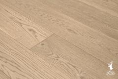 Princ-Parket-Oak-TORTORA-Brushed-Wood-Floor-101