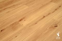 Princ-Parket-Oak-VANIGLIA-Brushed-Wood-Floor-102