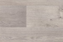 RS20615_Timber-Perle-scr