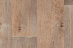 RS22221_Timber-Honey-scr