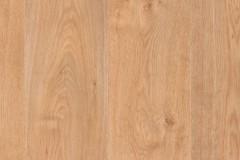 RS26619_Timber-Naturel-scr