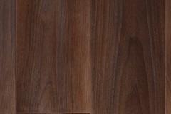 RS29777_Elegant-Brown-scr