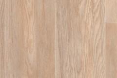 RS30125_CastleBlond-388-Gerflor-scr