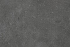 RS31003_Leone-Grey-scr