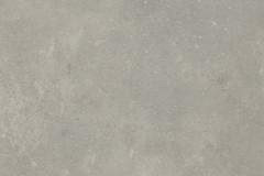 RS31005_Leone-Light-Grey-scr