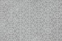 RS31017_Mandala-Clear-scr