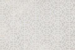 RS31021_Mandala-White-scr
