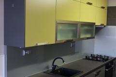 Kuchyně na míru