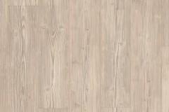 BACL40054_Topshot