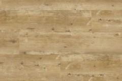 Vinylová-podlaha-Objectflor-Expona-Domesic-N14-5950-Scandinavian-Country-Plank
