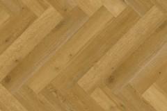Vinylová-podlaha-Objectflor-Expona-Domestic-C1-5835-Golden-Valley-Oak-Parquet