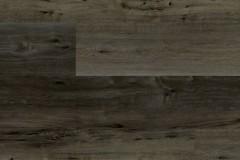 Vinylová-podlaha-Objectflor-Expona-Domestic-C11-5842-Farmhouse-Oak