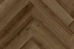 Vinylová-podlaha-Objectflor-Expona-Domestic-C12-5839-Oak-Parquet