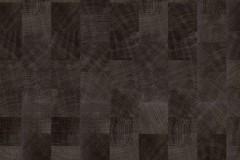 Vinylová-podlaha-Objectflor-Expona-Domestic-C13-5843-Dark-Endgrain-Woodblock