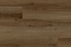 Vinylová-podlaha-Objectflor-Expona-Domestic-C14-5838-Castel-Oak