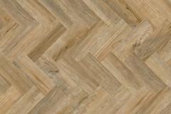 Vinylová-podlaha-Objectflor-Expona-Domestic-C15-5819-Cambridge-Oak-Mini-Parquet