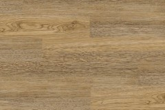 Vinylová-podlaha-Objectflor-Expona-Domestic-C17-5961-Natural-Brushed-Oak