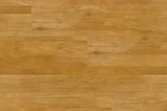 Vinylová-podlaha-Objectflor-Expona-Domestic-C2-5953-Wild-Oak