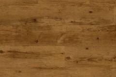 Vinylová-podlaha-Objectflor-Expona-Domestic-C3-5951-Antique-Oak