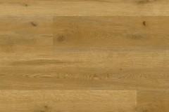 Vinylová-podlaha-Objectflor-Expona-Domestic-C4-5834-Golden-Valley-Oak