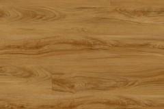Vinylová-podlaha-Objectflor-Expona-Domestic-C5-5836-Classic-Cherry