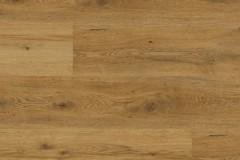 Vinylová-podlaha-Objectflor-Expona-Domestic-C6-5821-Sherwood-Oak