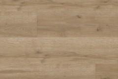 Vinylová-podlaha-Objectflor-Expona-Domestic-C7-5837-Manor-Oak