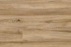 Vinylová-podlaha-Objectflor-Expona-Domestic-C8-5968-Natural-Oak-Medium