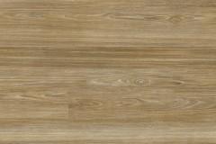 Vinylová-podlaha-Objectflor-Expona-Domestic-C9-5963-Honey-Ash