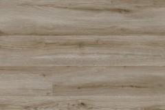 Vinylová-podlaha-Objectflor-Expona-Domestic-I1-5967-Natural-Oak-Grey