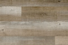 Vinylová-podlaha-Objectflor-Expona-Domestic-I2-5845-Grey-Saw-Mill-Oak