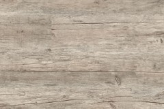 Vinylová-podlaha-Objectflor-Expona-Domestic-I4-5825-Grey-Nomad-Wood