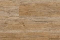 Vinylová-podlaha-Objectflor-Expona-Domestic-I5-5833-Honey-Nomad-Wood