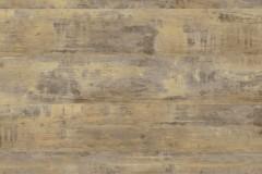 Vinylová-podlaha-Objectflor-Expona-Domestic-I6-5847-Umbra-Glazed-Wood