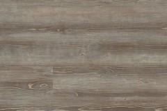 Vinylová-podlaha-Objectflor-Expona-Domestic-I7-5979-Grey-Pine