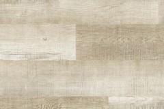 Vinylová-podlaha-Objectflor-Expona-Domestic-N1-5824-Light-Saw-Mill-Oak