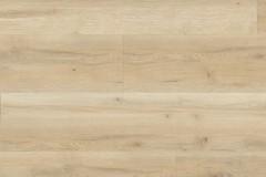 Vinylová-podlaha-Objectflor-Expona-Domestic-N11-5827-Mountain-oak