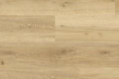 Vinylová-podlaha-Objectflor-Expona-Domestic-N12-5832-Blond-Harmony-Oak