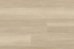 Vinylová-podlaha-Objectflor-Expona-Domestic-N13-5975-Bleached-Ash