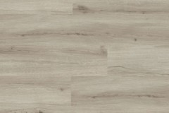 Vinylová-podlaha-Objectflor-Expona-Domestic-N2-5982-Natural-Oak-Washed
