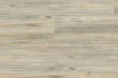 Vinylová-podlaha-Objectflor-Expona-Domestic-N3-5826-Cracked-Wood