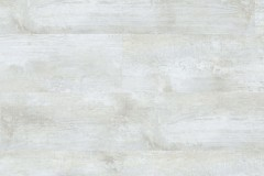 Vinylová-podlaha-Objectflor-Expona-Domestic-N4-5822-Frosted-Oak