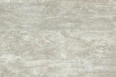 Vinylová-podlaha-Objectflor-Expona-Domestic-N5-5823-Cream-Used-Wood