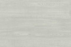 Vinylová-podlaha-Objectflor-Expona-Domestic-N6-5991-White-Saw-Cut-Ash